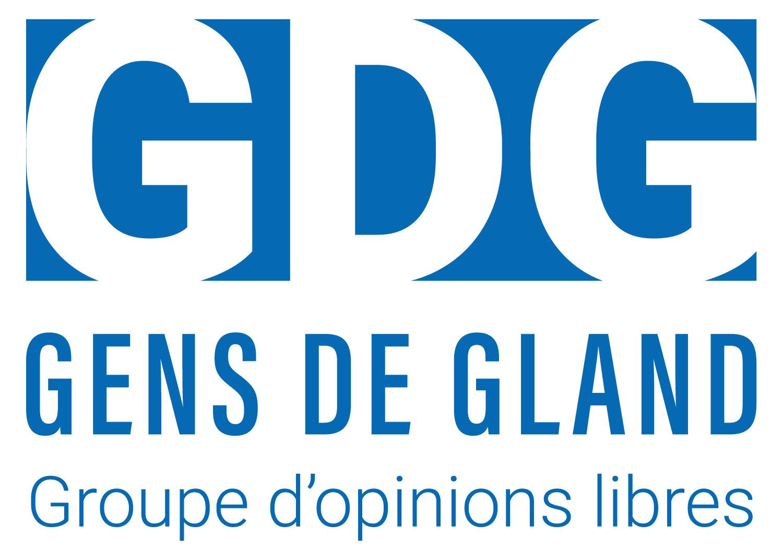 GDG - Gens de Gland
